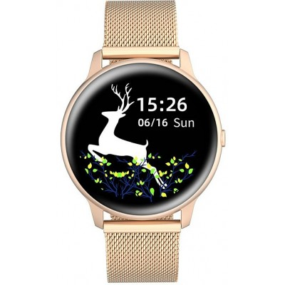 Smartwatch G.ROSSI SW015-4