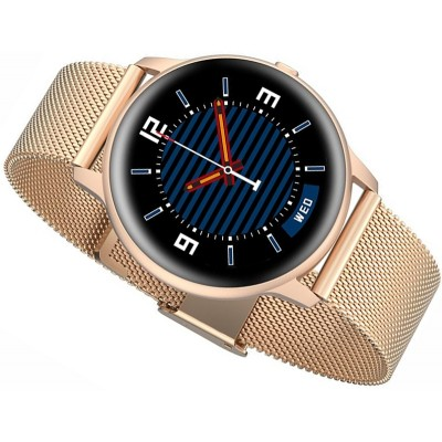 Smartwatch GINO ROSSI SW015-4