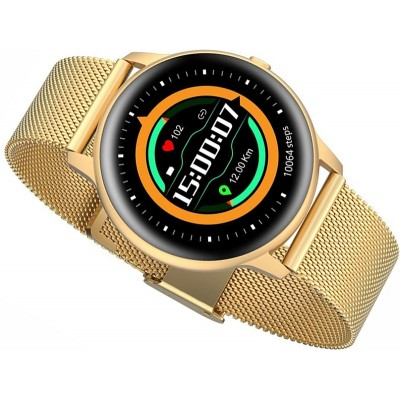 Smartwatch GINO ROSSI SW015-5