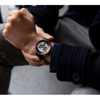 Zegarek ADRIATICA A8299.5253CH