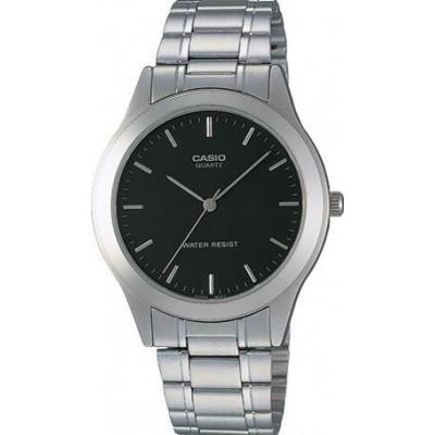 Zegarek CASIO MTP-1128A-1A