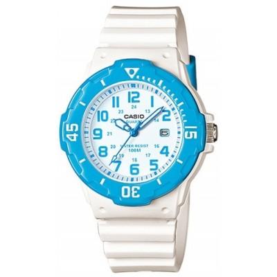 Zegarek CASIO LRW-200H-2B