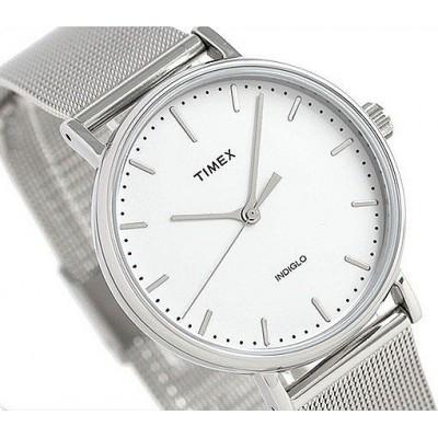 Zegarek TIMEX TW2R26600