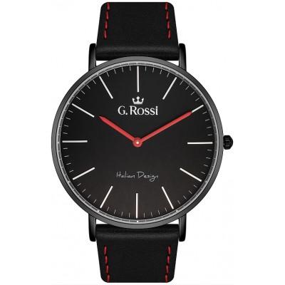 Zegarek GINO ROSSI G.R11014A7-1A3