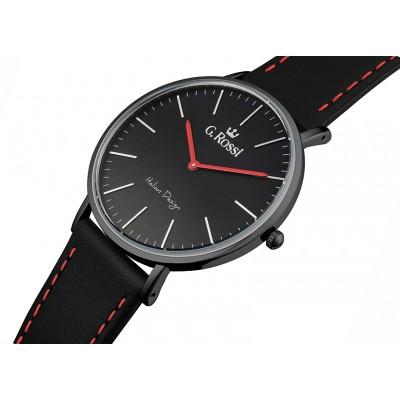 Zegarek G.ROSSI G.R11014A7-1A3