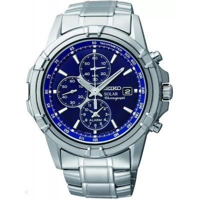 Zegarek SEIKO SSC141P1