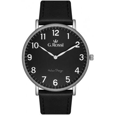 Zegarek G.ROSSI G.R11989A5-1A1