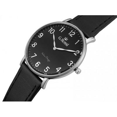 Zegarek GINO ROSSI G.R11989A5-1A1