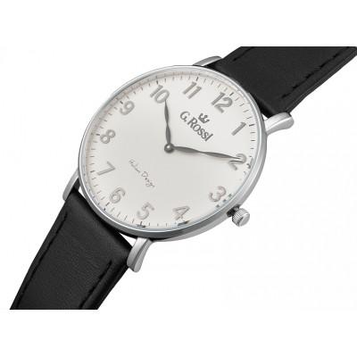 Zegarek G.ROSSI G.R11989A5-3A1
