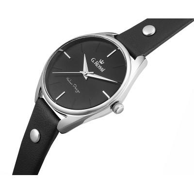 Zegarek G.ROSSI G.R12191A2-1A1