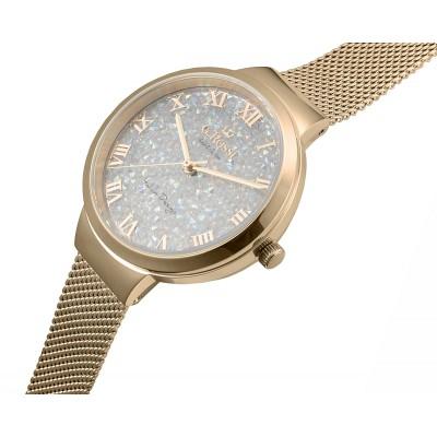 Zegarek GINO ROSSI S02294B-3D1