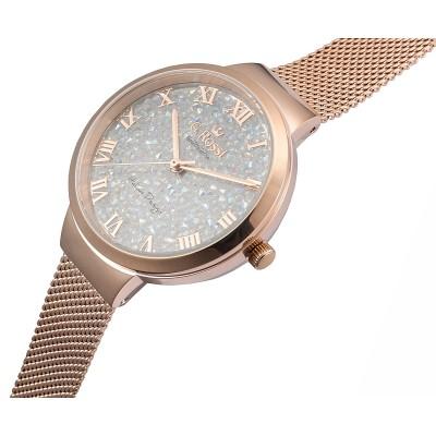Zegarek GINO ROSSI S02294B-3D3
