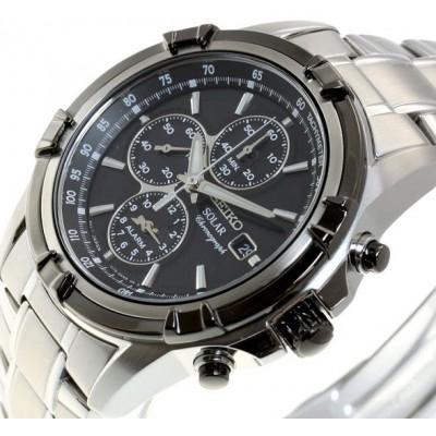 Zegarek SEIKO SSC147P1