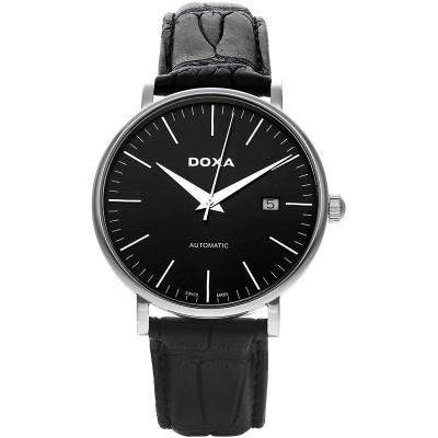 Zegarek DOXA 171.10.101.01