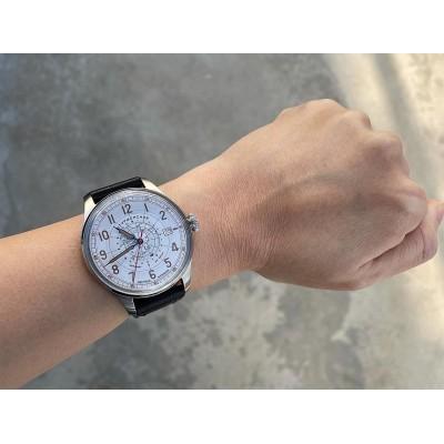 Zegarek Szturmanskie 2432-6821354