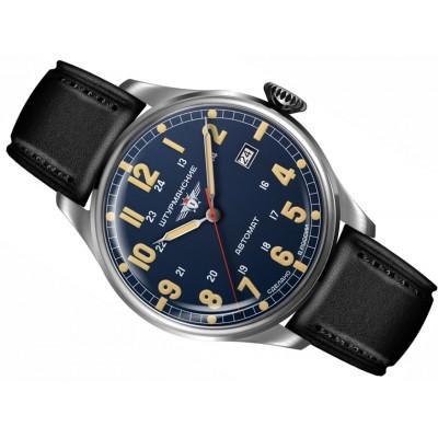 Zegarek Szturmanskie 2416-6821350