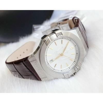 Zegarek MASERATI R8851108506