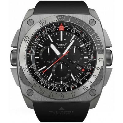 Zegarek AVIATOR M.2.30.0.219.6