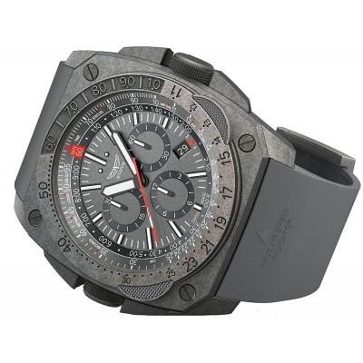 Zegarek AVIATOR M.2.30.7.221.6