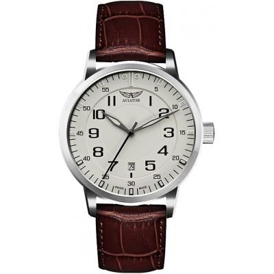 Zegarek AVIATOR V.1.11.0.042.4