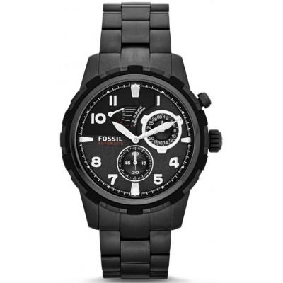 Zegarek FOSSIL ME3040 AUTOMAT