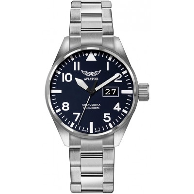 Zegarek AVIATOR V.1.22.0.149.5