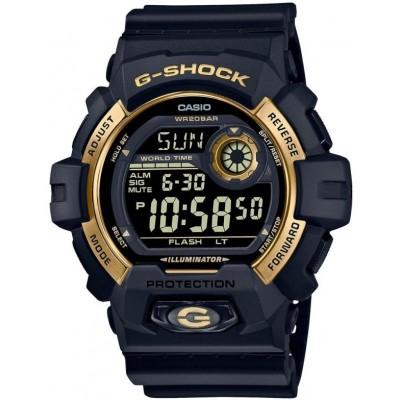 Zegarek CASIO G-8900GB-1ER