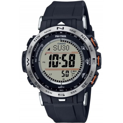 Zegarek CASIO PRW-30-1AER