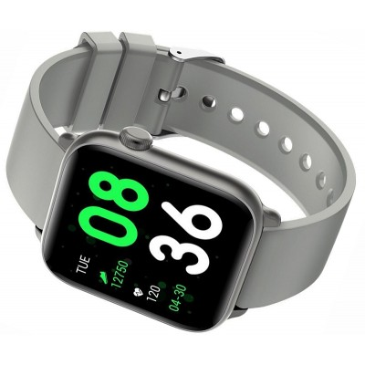 Smartwatch G.ROSSI SW013-2