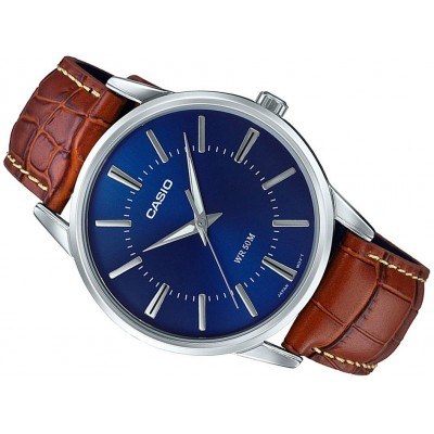 Zegarek CASIO MTP-1303PL-2AVEF