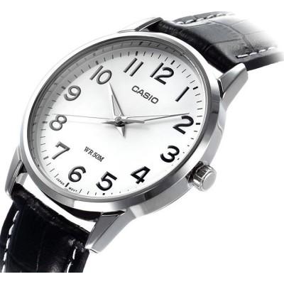 Zegarek CASIO MTP-1303PL-7BVEF