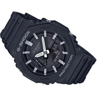 Zegarek CASIO GA-2100-1AER