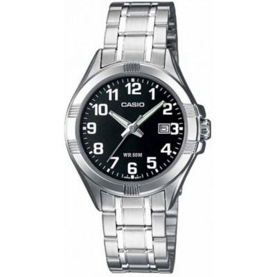 Zegarek CASIO LTP-1308PD-1BVEF