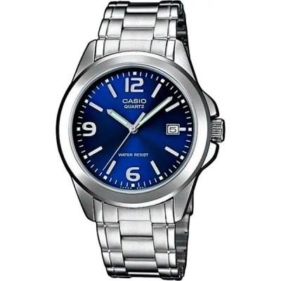 Zegarek CASIO MTP-1259PD-2AEF