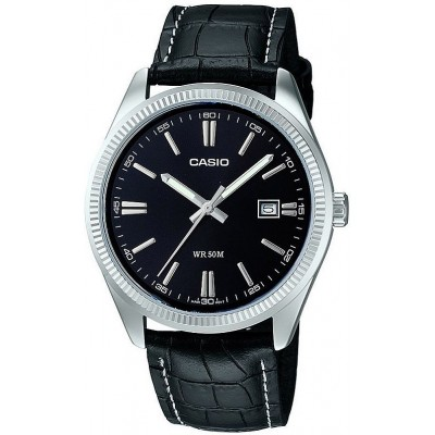 Zegarek CASIO MTP-1302PL-1AVEF