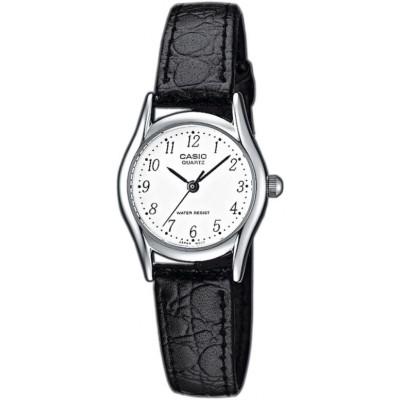 Zegarek CASIO LTP-1154PE-7BEF