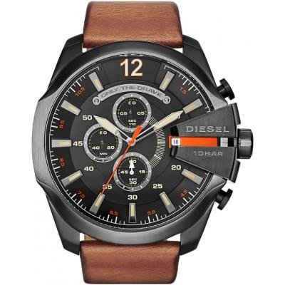 Zegarek DIESEL DZ4343