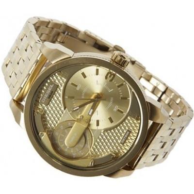 Zegarek DIESEL DZ7306