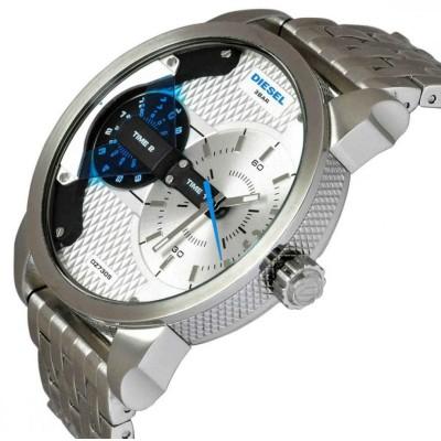 Zegarek DIESEL DZ7305