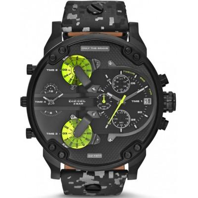 Zegarek DIESEL DZ7311