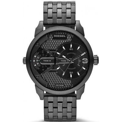 Zegarek DIESEL DZ7316