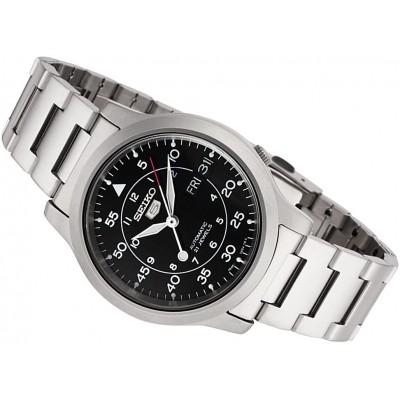 Zegarek Seiko SNK809K1