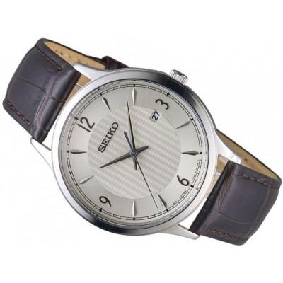 Zegarek SEIKO SGEH83P1