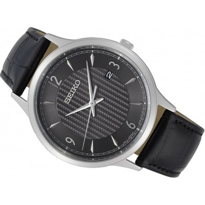 Zegarek SEIKO SGEH85P1