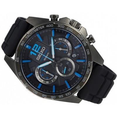Zegarek SEIKO SSB353P1
