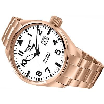 Zegarek AVIATOR V.1.22.2.152.5