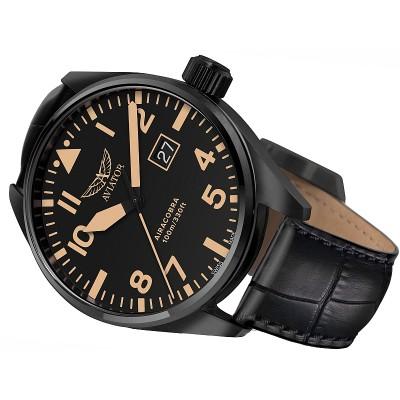 Zegarek AVIATOR V.1.22.5.157.4