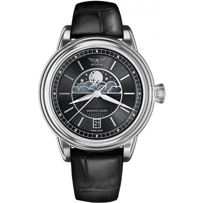 Zegarek AVIATOR V.1.33.0.252.4