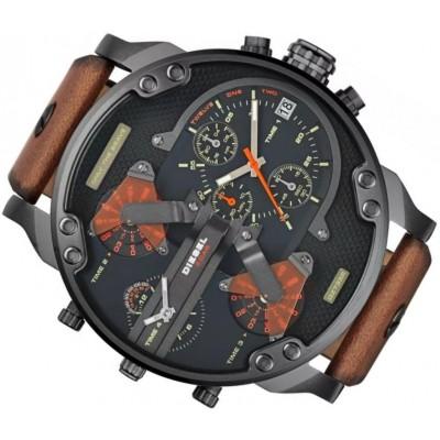 Zegarek DIESEL DZ7332