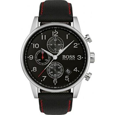 Zegarek HUGO BOSS 1513535